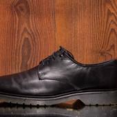 Туфли мужские размер 42 вся стелька 27,5