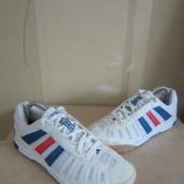 Футзалки кроссовки Adidas TopSala, р.40