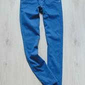 Стильные плотные джинсы для парня. C&A. Размер 14+, рост 170 см. Состояние: идеальное