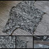 M&s.красивенная накидка.пиджак.