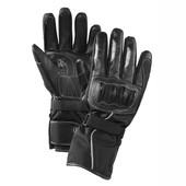 Мото перчатки Crivit Германия М L