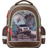 Рюкзак Kite K17 509S 3 Rock crawle