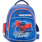 Рюкзак Kite TF17 510S Transformers
