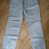 Мужские джинсы размер36