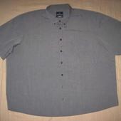 Canda (6XL) мужская рубашка