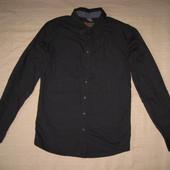 Dognose (рост 170/176, 14-15 лет) рубашка подростковая натуральная