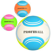 Мяч футбольный EN 3236