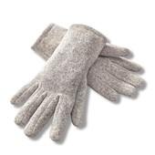 Распродажа Перчатки Tchibo, тсм - деми, еврозима