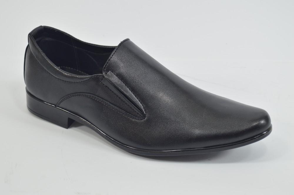 Мужские туфли с 40 по 45 315грн фото №1