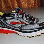кроссовки brooks 44 размер