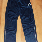 Спортивные брюки Hummel для подростка (мужчины), размер XL