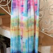 Шикарная юбка VS размер 6 US