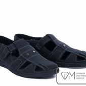 Туфли мужские W6579