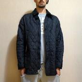 Куртка мужская Hunter Original, сток из Великобритании, размер XL.