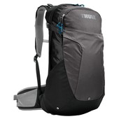 Рюкзак Thule Capstone 22L Dark Shadow