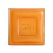 G&H Nourich+™ Мыло глицериновое Амвей