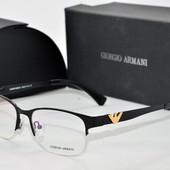 Имиджевые очки  Armani 947 с 3074