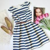 Обалденное платье Atmosphere, Uk 8/S/укр 42