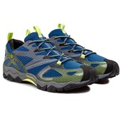 Мужские трекинговые кроссовки Merrell, оригинал, размер 46.5