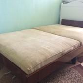 Кровать тахта односпальная