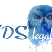 Юридические услуги для граждан Украины в Польше