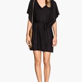 Пляжное платье Н&M, М