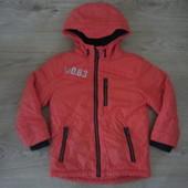 Куртка George 4-5 лет