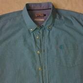Классная рубашка, с Германии 4XL