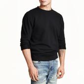 Мужские джинсовые шорты Н&M,
