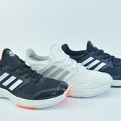 Adidas Мужские кроссовки Адидас
