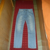 Продам класные фирменые джинсы carhartt Тунис