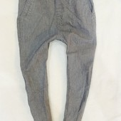 Штаны брюки Next 4-5лет