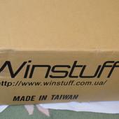 Парта-Трансформер Winstuff Monterey не сomf-pro,не мealux НоваяТайвань