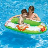 надувная детская лодка Intex 58394