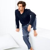 пижамные брюки XXL Германия