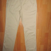 брюки мужские р-р S-M/28 сост новых Victorinox