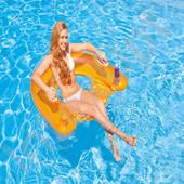Надувное водное кресло Intex 58859NP