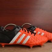 -Adidas  -made in Indonesia -размер 43 / 27.5 см -состояние отличнейшее
