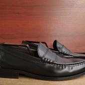 Loafers Jones