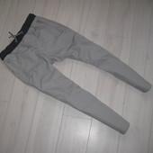 Штаны брюки Next на 8 лет