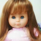 Кукла пупсик Zapf Creation Германия