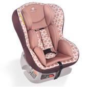 Автокресло 0/1/2 M2 - Brown Babysing Китай коричневый 12122810