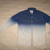 Рубашка DNM73 разм.L