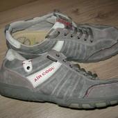 дышащие кроссовки Air Cool 46 р