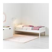 Чудо Каркас кровати с реечным дном Kritter от Икеа ikea. Лучшая мебель. В наличии!