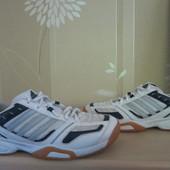 Кроссовки Adidas,оригинал,р.39-40