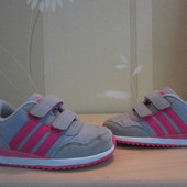 Кроссовки Adidas,оригинал,р.24