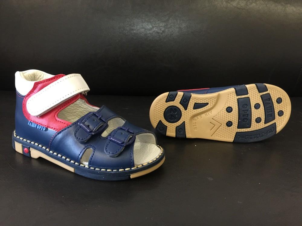 d528baceccaf Ортопедическая обувь таши орто. турция, цена 350 грн - купить Туфли ...