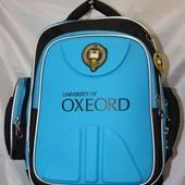 В наличии! Большой выбор Школьный рюкзак с пеналом