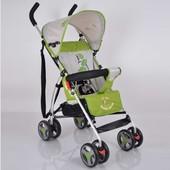 Детская коляска трость Sigma B-Y-W 302